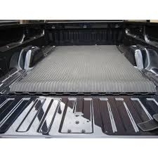 Shop As Seen On TV Loadhandler Double-Mat Reversible Truck Bed Mat ... 5 Affordable Ways To Protect Your Truck Bed And More Amazoncom Westin 506145 Mat Automotive Bedrug Bmx00d Floor Ebay Gator Rubber Fast Facts Youtube Xlt Free Shipping On Soft Liner Suzuki Motors Acty Truck Bed Mat Support Rail Set Of 8 Honda 52019 F150 55ft Tonneau Accsories Ford 6 Styleside 65 Grupo1ccom 72019 F250 F350 Dzee Heavyweight Short Dz87011 Impact Access Pickup