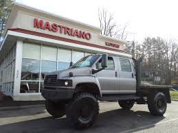 100 Brother Truck Sales Used Cars For Sale Salem NH 03079 Mastriano Motors LLC