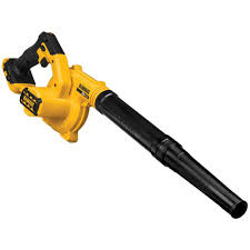 Handheld Blower/Vacuum - Leaf Blowers - Outdoor Power Equipment ... Worx 125 Mph 465 Cfm 56volt Max Lithiumion Cordless Turbine Leaf Ryobi Zrry40411 Jet Fan Blower Reviews Lawn Care Pal 5 Best Electric For The Easiest Leave Cleaning Pool Admin Author At Gardenlife Pro 10 Blowers For 2017 Top Gas And In Amazoncom Dewalt Dcbl790m1 40v Max 40 Ah Lithium Ion Xr Vacuum Partner Corded 7 Your Guide To The Absolute Gaspowered Family