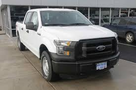 Luxury And Tech First Drive Review Motor Trend F New Ford Trucks ... For Sale 2007 Ford F150 Harleydavidson 1 Owner Stk P6024 2017 Ford Raptor Supercrew First Look Review Trucks Lead Soaring Automotive Transaction Prices Truckscom 2018 Gets Minor Price Hike Autoguidecom News 2009 Ranger Max Concept Pictures Research Pricing F250 Super Duty Crew Cab For Sale Edmunds 2016 Lineup Shelby Truck New Tippers For Sale At Unbeatable Prices Uk Delivery 450 Hp 10spd Auto Confirmed Top Speed Lifted Dealer Houston Tx Adds Diesel New V6 To Enhance Mpg 18