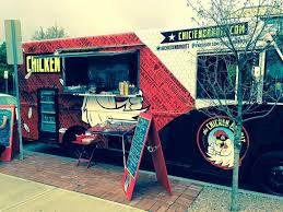 Syracuse Food Truck Vendors: We Need More Location Choices, Better ... 30 Cny Food Trucks To Compete At 2018 Nys Fair Truck Wet Weather Doesnt Damper First Food Truck Rodeo Best Catering Services In Rochester Ny Meat The Press History Of The Greatest Meat Press Day Syracuse Trucks Roundup 4 Roc City Sammich Where That Home East Coast Toast Its A Crumby Business Hitting Trail Can Be An Adventure Eating Project I Menu Design This Project Explored Modern Style With Few