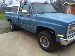 Chevy Gmc Truck Four Wheel Drive Oneoff Napco Chevrolet Brush Truck Becomes First Acquisit Campton Used Silverado 1500 Vehicles For Sale 2019 Ford Ranger Reviews Price Photos And Specs Waukon 2011 The 4 Best Chevy 4wheel Drive Trucks Harmon 2016 Sierra Pickup Truck Gmc 2010 Dodge Ram Door Wheel Drive Super Clean Runs Great Heres How Different Fourwheeldrive Modes Affect Your