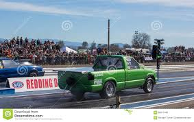 Green Light Editorial Image. Image Of Heat, Bumper, Engine - 66677490 New And Used Cars For Sale At Redding Car Truck Center In Totally Trucks 2018 Ford F150 Ca Cypress Auto Glass 20 Reviews Services 1301 E Towing Service For 24 Hours True Our Goal Is To Find The Very Best Lift Kit Your Vehicle Taylor Motors Serving Anderson Chico Cadillac Craigslist California Suv Models Its Our Job Make Function Right Look Good You Equipment Rentals Ca Trailer Rentals Tow Transport