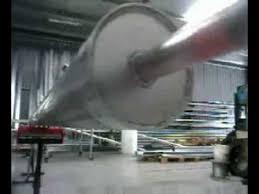 rideau metallique electrique algerie fabrication des rideaux métalliques flv