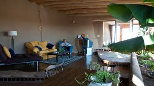 Earthship Interior Design Interior Design ~ Loversiq An Overview Of Alternative Housing Designs Part 2 Temperate Earthship Home Id 1168 Buzzerg Inhabitat Green Design Innovation Architecture Cost Breakdown How To Build Step By Homes Plans Basic Ideas Chic Flaws On With Hd Resolution 1920x1081 Pixels Project In New York Eco Brooklyn Wikidwelling Fandom Powered By Wikia Earthships Les Maisons En Matriaux Recycls Earth House Plan Custom Zero Energy Montana Ship Pinterest