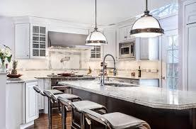 Transitional Kitchen Ideas Trends In Transitional Kitchen Design Kurtis Kitchen Bath