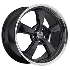 Truck Wheels Within Street Truck Wheels   Lecombd.com 1966 Chevrolet C10 Resto Mod Pro Touring Street Bbc 427 Foose Offroad Truck Wheels Method Race Helo Wheel Chrome And Black Luxury Wheels For Car Truck Suv Automobile Blue Customs Old Street Vintage Dub Scene Tundra On Beautiful Concavo Cw 6 Rims Carid Raceline Custom Billet Food Night Stock Photo Edit Now 5508634 Ck 1500 Questions What Are The Largest Tires I Can Fit American Racing Classic Custom Applications Available Lowered Center Of Gravity 2012 Ford F 150 Truckin Magazine Within
