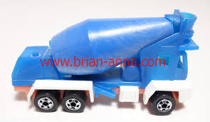 Hot Wheels Prototypes Fast Lane Light And Sound Cement Truck Toys R Us Australia 116 Scale Friction Powered Toy Mixer Yellow Best Tomy Ert Big Farm Peterbilt 367 Straight Light Man Bruder 02744 Concrete Pictures Hot Wheels Protypes E518003 120 27mhz 4wd Eeering Cement Mixer Truck Toy Kids Video Mack Granite Galaxy Photos 2017 Blue Maize 2018 Dump Cstruction Vehicle