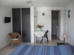 chambre d hote st sur nivelle amaiur chambre d hôte à st pée sur nivelle lac pyrenees