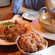 basics of cuisine anise thai cuisine 20 photos 89 reviews thai 7691 se 27th