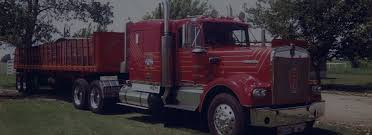Fronteratruckparts – Fronteratruckparts New And Used Trucks Trailers For Sale At Semi Truck And Traler Tractor C We Sell Used Trailers In Any Cdition Contact Ustrailer In Nc My Lifted Ideas To Own Ryder Car Truckingdepot Mercedesbenz Actros 2546 Tractor Units Year 2018 Price Us Big For Hattiesburg Ms Elegant Truck Market Ari Legacy Sleepers Jordan Sales Inc Semi Trucks Sale Pinterest