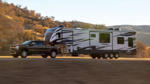100 Chevy Hybrid Truck 2020 Silverado HD Tows Up To 35500 Pounds Has Up To 910 Lb