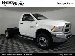 100 West Herr Used Trucks Listing ALL Cars Find Your Next Car