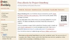 Hacking Guru Free EBooks