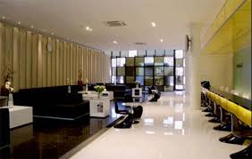 modern architecture interior design � Plushemisphere