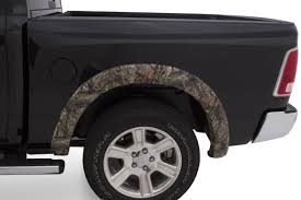 Stampede™ Offers Mossy Oak® Break-Up Country® Automotive Accessories ... Classic Accsories Seatback Gun Rack Camo 76302 At Sportsmans Realtree Graphics Atv Kit 40 Square Feet 657338 Pink Truck Bozbuz Wraps Vehicle Browning Camo Seat Covers For Ford 2005 Trucks Interior Contractor Work Truck Accsories Weathertech 181276100 Quadgear Next G1 Vista Grey Z125 Pro 2016 Kawasaki Mule Profx 7 Atvcnectioncom Rear Window 1xdk750at000 Yme Website Floor Mats Charmant Car Google Off Road Kryptek Vinyl Sheets Cmyk Grafix Store