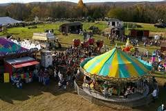 Pumpkin Picking Nj by Great Pumpkin Festival U0026 Corn Maze New Jersey Haunted Houses