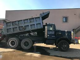 1985 AUTOCAR Dump Truck - $10,000.00 | PicClick 75 Autocar Dump Truck Cummins Big Cam 3 400hp Under Glass Big Volvo 16 Ox Body Dump Truck 1996 The Worlds Best Photos Of Autocar And Dumptruck Flickr Hive Mind For Sale Wieser Concrete Autocar Dump Truck Dogface Heavy Equipment Sales Trucks On Twitter Just In Case Yall Were Getting Cozy Welcome To Home Jack Byrnes Hills Most Recent Photos Picssr Millrun Farms Cummins Powered Taken At R S Trucking Excavating Lincoln P 1923