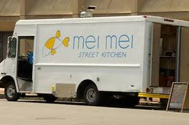 100 Tres Truck Mei Mei Street Kitchens Double Awesome Aptly Named Eater Boston