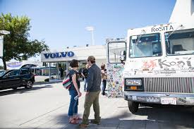 Volvo Pasadena XC60 Test Drive Event 10/7/17 - Rusnak Events Covina May Change Ordinance To Allow Food Trucks San Gabriel 2018 The Mgarita Tequila Taco Festival 6 May Master Al Pastor At Leos Truck Unvegan Actor Danny Trejos Trejo Tacos Restaurant Opens On La Brea Ktla Arturos Los Angeles Food Trucks Roaming Hunger Garbage Truck Plows Into Town Home In Temple City Pasadena Star News Tacotruck Las Best Fish Just Lost Its Iconic Parking Spot Eater La How Coolhaus Ice Cream Went From One Millions Sales De Lengua Beef Tongue The Estrella Fly Tacos Welcome Kogi Bbq Catering