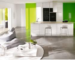 mur de cuisine couleur de peinture pour cuisine couleur de peinture pour