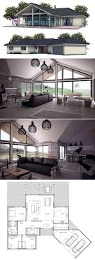 House Plans Hq South African Home Designs Houseplanshq 3 Bedroom ... House Plan Download House Plans And Prices Sa Adhome South Double Storey Floor Plan Remarkable 4 Bedroom Designs Africa Savaeorg Tuscan Home With Citas Ideas Decor Design Modern Plans In Tzania Modern Hawkesbury 255 Southern Highlands Residence By Shatto Architects Homedsgn Idolza Farm Style Houses The Emejing Gallery Interior Jamaican Brilliant Malla Realtors