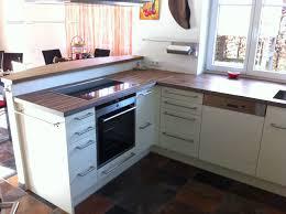 küche wie neu küchenfront 24