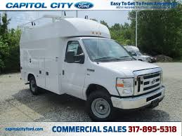 New Featured Vehicles In Indianapolis | Capitol City Ford Indianapolis Circa June 2018 Colorful Semi Tractor Trailer Trucks If Scratchtruck Cant Make It What Food Truck Can Image Photo Free Trial Bigstock September 2017 Preowned Dealership Decatur Il Used Cars Midwest Diesel Navistar Intertional New Isuzu Ftr Cab Chassis Truck For Sale In 123303 Bachman Chrysler Dodge Jeep Ram Dealer Indy 500 Rarity 1979 Ford F100 Official Truck Replica Pi Food Roaming Hunger