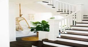 beton cire sur escalier bois beton cire sur escalier bois 1 peinture antid233rapante pour