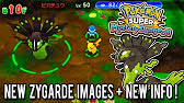 Majin Lamp Super Mystery Dungeon by Zygarde Não Tá Legal Super Mystery Dungeon Youtube