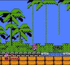 Play Grape Escape Board Game Games Online