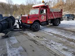1995 International 4900 Commercial Dump Truck For Auction   Municibid Jale5w16x97900534 2009 White Isuzu Nrr On Sale In Pa Scranton Heavy Equipment Cargo Hauling 2674460865 Emergency Lawrence Fehr Antique Tractor And Auction 1980 Intertional Paystar 5000 Fire Truck Item Da4671 S Used 2008 Kenworth W900 Triaxle Alinum Dump Truck For Sale In 1954 Chevrolet 3100 Pickup S103 Harrisburg 2017 Mobile Truck Repair Lancaster York Cos Index Of Auction160309 Clymer Brochure Pictures Friday August 24 2018 Frey Lutz Company Excess Inventory Auctions Pittsburgh Pa Upcoming John Carl 309 Chestnut Street We Are The Oldest Original Reimold Brothers And Marketing