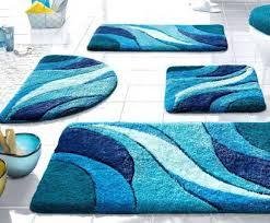 badvorleger set sinnvoll obi badezimmerteppich luxury