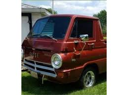 1967 Dodge A100 For Sale   ClassicCars.com   CC-1152506 1966 Dodge A100 For Sale 74330 Mcg 1965 Pickup G106 Indy 2016 1964 The Vault Classic Cars Camper Van 1969 In Melbourne Vic For Sale New Car Models 2019 20 For Sale In Mt Albert On L0g 7m0 Youtube Trucks In Indiana Awesome 1960s Van Atx Pictures Real Pics From Austin Tx Two One Price Very Rare Both Vintage Pickup Truck Item J8877 Sold July 20 Ve
