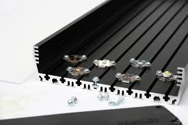 Best Sink Material For Well Water by Why You Need An Led Heat Sink Ledsupply Blog