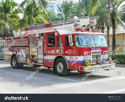 MIAMIFL DECEMBER 2 2013 Fireman Truck Stock Photo (Royalty Free ... Aliexpresscom Buy Original Box Playmobile Juguetes Fireman Sam Full Length Of Drking Coffee While Sitting In Truck Fire And Vector Art Getty Images Free Red Toy Fire Truck Engine Education Vintage Man Crazy City Rescue Games For Kids Nyfd With Department New York Stock Photo In Hazmat Suite Getting Wisconsin Femagov Paris Brigade Wikipedia 799 Gbp Firebrigade Diecast Die Cast Car Set Engine Vienna Austria Circa June 2014 Feuerwehr Meaning Cartoon Happy Funny Illustration Children