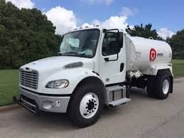 Craigslist Houston Dump Trucks For Sale Or Chevrolet 1 Ton Truck And ...