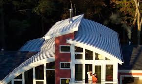 roof option k2view itemlisttask userid wonderful new roof