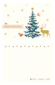 Christmas Tree Shop Jobs Foxboro Ma by Kara Ebrahim Design Services Boston Ma