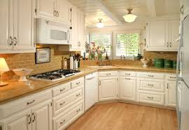 small kitchen ceiling fans pictures including and