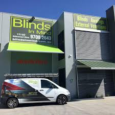 Canvas Awning Melbourne Awning Outdoor Canvas Blinds Outdoor ... Outside Blinds And Awning Black Door White Siding Image Result For Awnings Country Style Awnings Pinterest Exterior Design Bahama Awnings Diy Shutters Outdoor Awning And Blinds Bromame Tropic Exterior Melbourne Ambient Patios Patio Enclosed Outdoor Ideas Magnificent Custom Dutch Surrey In South Australian Blind Supplies