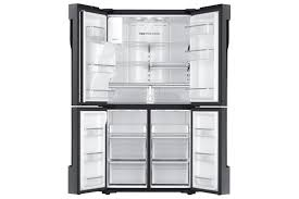 Samsung Counter Depth Refrigerator by Refrigerator Rf23j9011sr Sg Samsung Newsroom