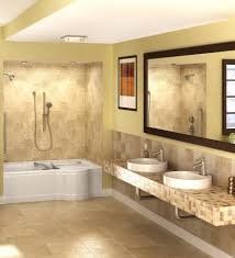 Universal Design & Accessible Remodeling: Handicap, Handicap ... Designing Handicap Accessible Bathrooms Your Project Loan Bathroom Designs Shower With Disabled Design Vip Access Adacompliant Layouts Hgtv Fleurco Introduces The Accessible Design Shower Bases A Base In Stylish H86 For Home Styles For All This Ada Restroom Guide Renovations Aging In Place Handicap Accessible Bathroom Remodel Josemartezinfo Mavi New York Planning