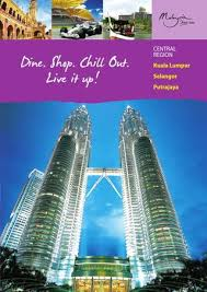 Malaysia MICE 2016 2017 9th Edition by Tourism Publications