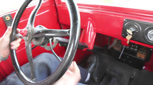 1926 Ford Model T (TT) Truck For Sale - YouTube 1923 Ford Model T Farm Truck For Sale Classiccarscom Cc888079 1915 Ice Truck Cc1142662 1926 Tt Sale Youtube Pickup A For 1928 Aa Express Barn Find Patina 1924 Prewar Cars Pinterest Trucks Classic 1918 Other 4542 Dyler Pictures Sold 1922 Fire 1912 Fuel By Lesney In Hexham Ldon Car Prewcar