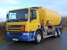 DAF CF 75 310 6 X 2 Fuel Tanker Used Mercedesbenz 1834 Tanker Trucks Year 1994 Price 20627 For Hot Sale Ibennorth Benz 6x4 200l 380hp Water Tanker Truck For Nigeria Market 10mt Lpg Propane Cooking Gas Bobtail Central Salesseptic Trucks Sale Youtube Brand New Septic Tank In South Africa Optional Fuel Recently Delivered By Oilmens Tanks Buy Beiben Off Road 66 Bowser 20cbm China Heavy Duty Sinotruk Howo Dimeions Sze Capacity 20 Cbm Oil Daf Cf 75 310 6 X 2
