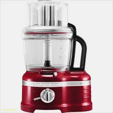 menager cuisine cuisine kitchenaid inspirant ménager kitchenaid artisan