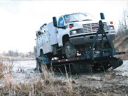 What Is This Contraption?: It's Swamp Traxx The Off Road Trax Jim Gauthier Chevrolet In Winnipeg Used Trax Cars Amazoncom Mindscope Neon Glow The Dark Twister Tracks Flip New 2016 Vehicles For Sale Reading Pa Bob Fisher Mossy Oak Ram 3500 Dually Longhorn Edition From Kidtrax Youtube 2018 Near Merrville In Christenson 2015 Chevy Review Ratings Specs Prices And Custom Rubber Right Track Systems Int Fleet Flextrax Sizes Available Reviews Price Photos Ken Block Likes To Snowboard With A Ford Raptor Truck This Year Drive Home For As Low 38k Allin Mountain Grooming Equipment Powertrack Systems Trucks