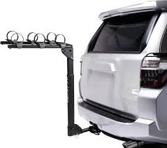 Graber Guardian Elite Hitch Mount 3-Bike Rack | DICK'S Sporting Goods Irton Steel Hitch Mounted 4 Bike Rack 120 Lb Capacity Ebay Thule Helium Aero 3bike Evo How To Build A Pvc Truck Bed For 25 Youtube Show Your Diy Truck Bed Bike Racks Mtbrcom Yakima Hangover Hauls Heavy Duty Vertical Trucks Graber Guardian Elite Mount Dicks Sporting Goods Rear Bike Rack For Car Suv Minivan Bicycle Carrier Best Choice Products Hanger Bc3 Os Back Of 3 Review Upright Designs Totem Pole Racks And Kayak Carriers Camper Rack Album On Imgur