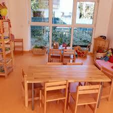 die besten kindergärten und kitas in freiburg stadtbesten